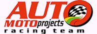 auto moto projects